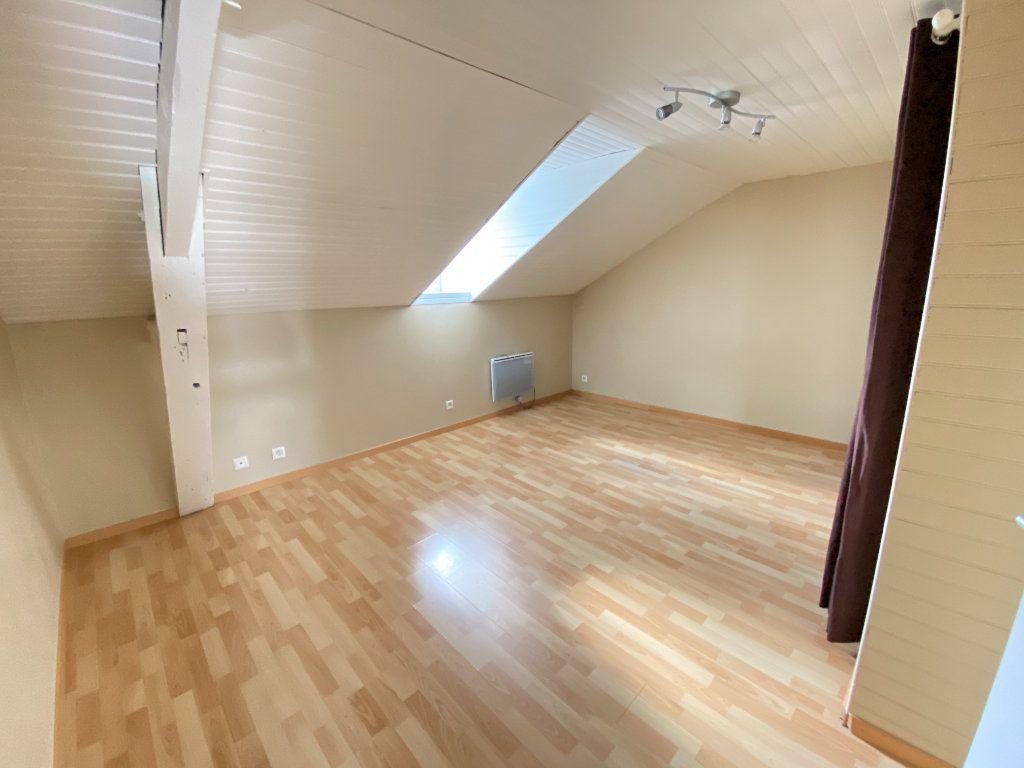 Appartement à vendre 3 56.2m2 à Périgueux vignette-8