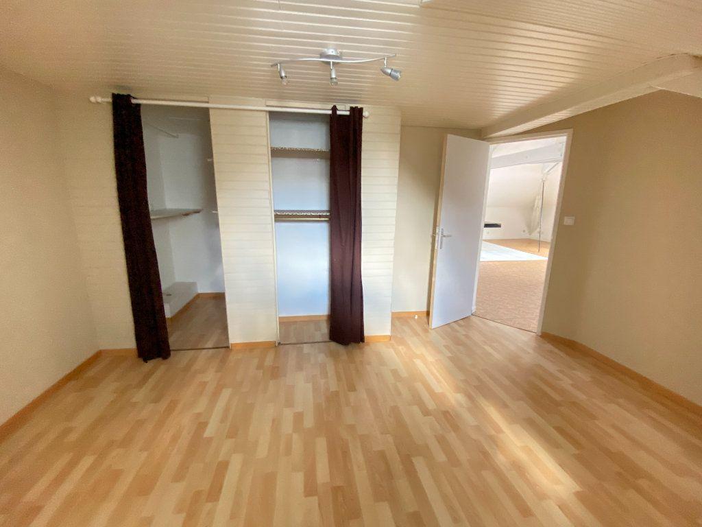 Appartement à vendre 3 56.2m2 à Périgueux vignette-9
