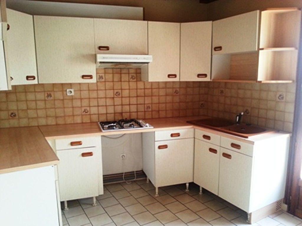 Appartement à louer 4 105m2 à Saint-Astier vignette-7