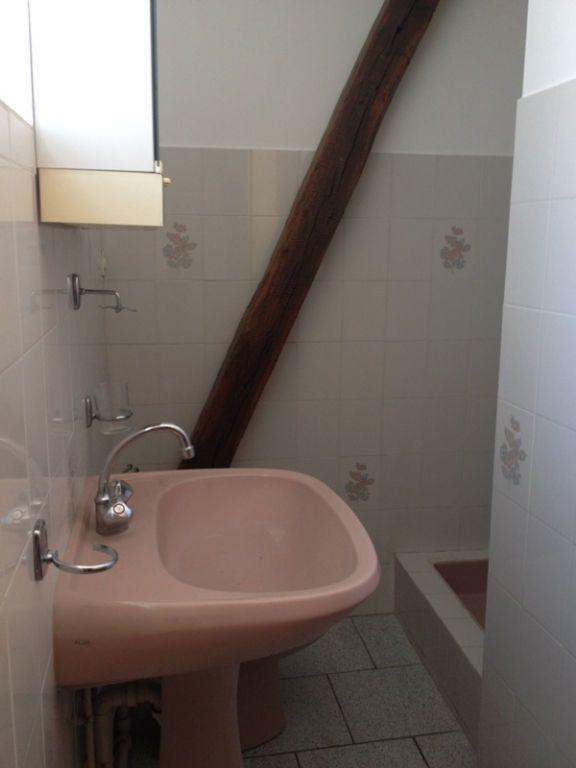 Appartement à louer 4 105m2 à Saint-Astier vignette-9