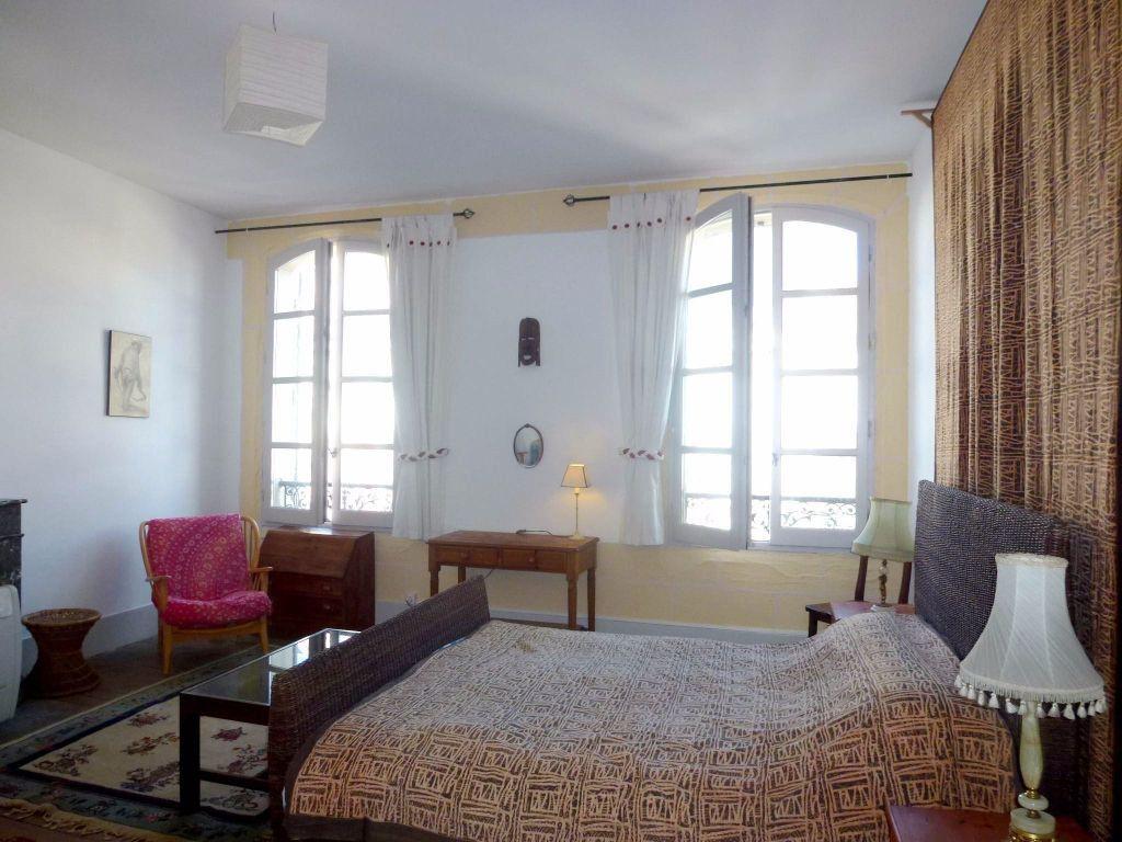Appartement à louer 2 71.2m2 à Périgueux vignette-3