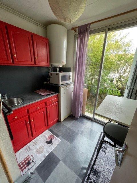 Appartement à vendre 2 32.17m2 à Notre-Dame-de-Sanilhac vignette-3