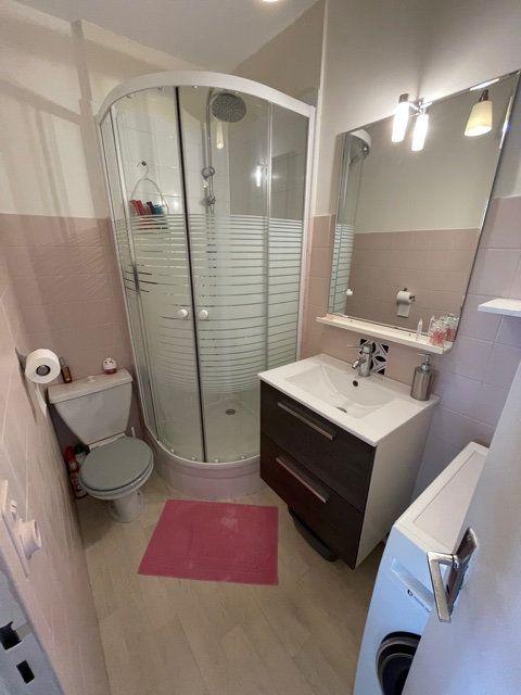 Appartement à vendre 2 32.17m2 à Notre-Dame-de-Sanilhac vignette-5