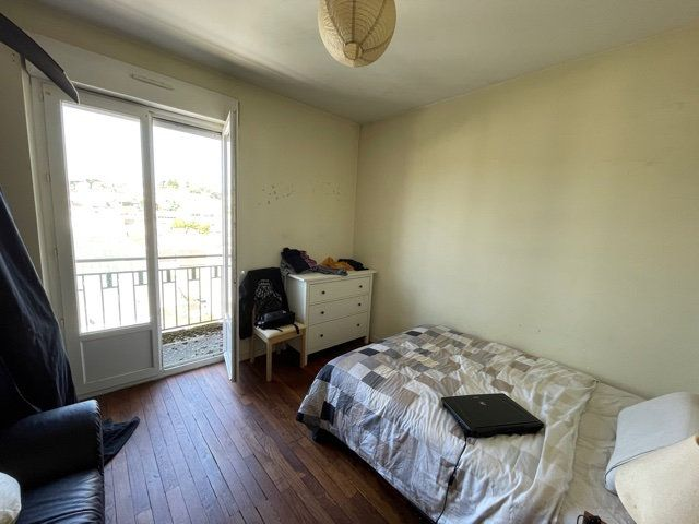 Appartement à vendre 2 44.97m2 à Périgueux vignette-4