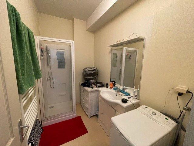 Appartement à vendre 2 44.97m2 à Périgueux vignette-5