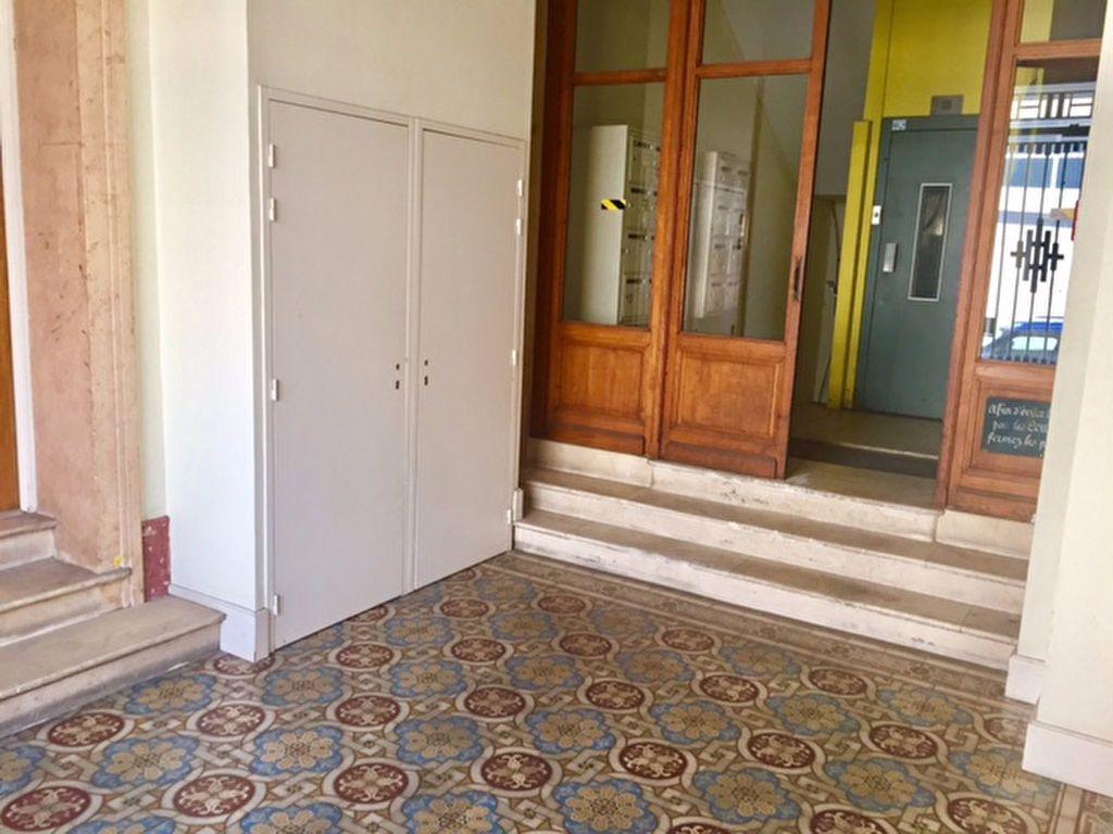 Appartement à vendre 2 44.97m2 à Périgueux vignette-8