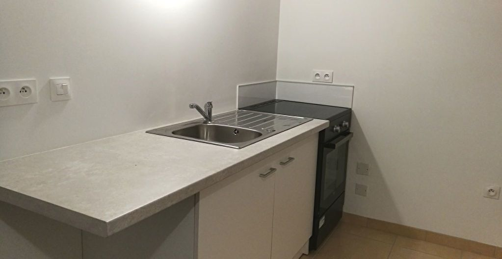 Appartement à louer 2 29m2 à Saint-Astier vignette-4