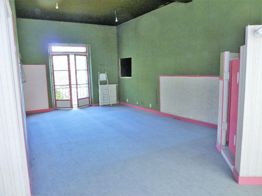 Maison à vendre 8 145m2 à Saint-Astier vignette-2