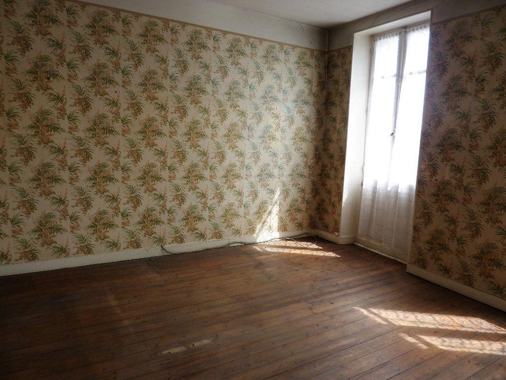 Maison à vendre 8 145m2 à Saint-Astier vignette-5