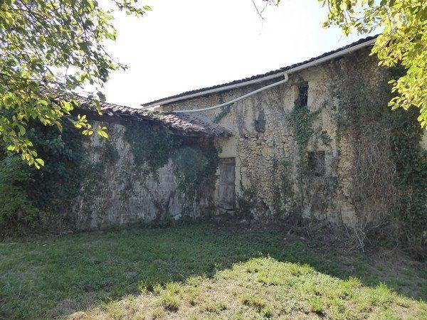 Maison à vendre 2 40m2 à Neuvic vignette-1