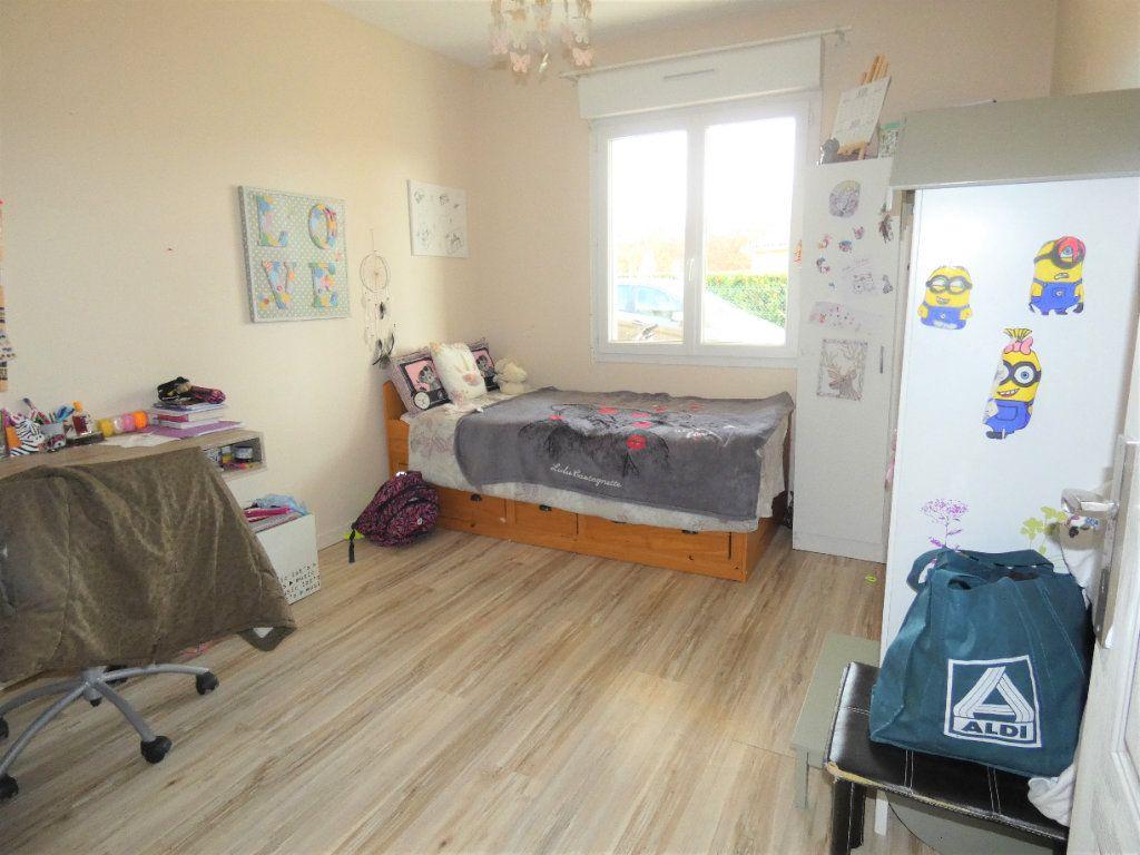 Maison à vendre 5 122m2 à Manzac-sur-Vern vignette-10