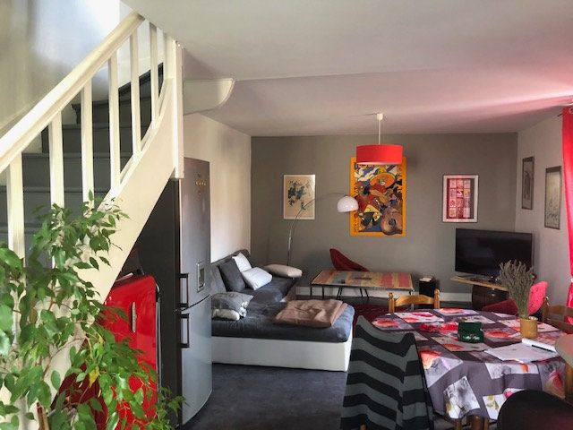 Maison à vendre 3 77m2 à Saint-Astier vignette-3