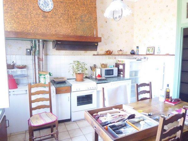 Maison à vendre 5 140m2 à Saint-Astier vignette-6