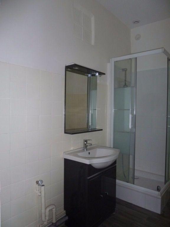 Appartement à louer 2 35.29m2 à Périgueux vignette-3