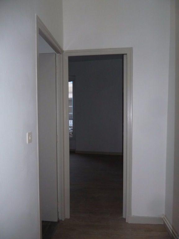 Appartement à louer 2 35.29m2 à Périgueux vignette-4