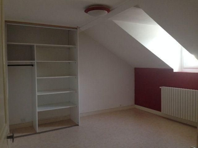 Appartement à louer 3 56m2 à Périgueux vignette-2
