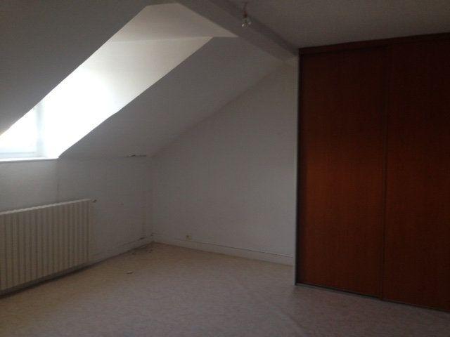Appartement à louer 3 56m2 à Périgueux vignette-4