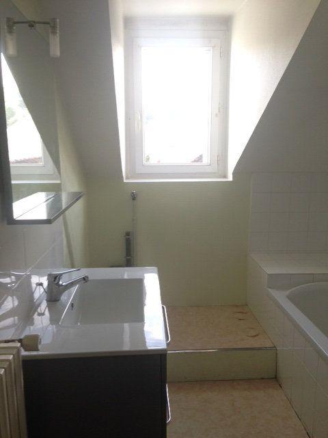 Appartement à louer 3 56m2 à Périgueux vignette-5