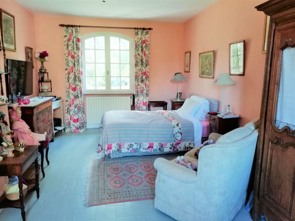 Maison à vendre 8 180m2 à Saint-Astier vignette-6