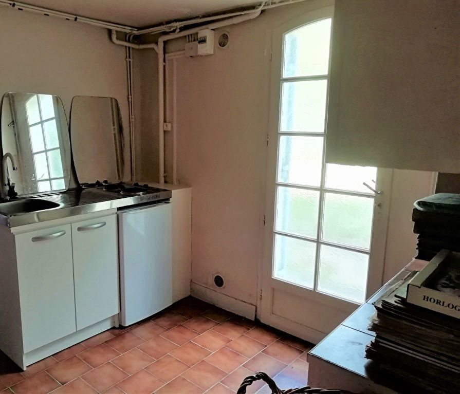 Maison à vendre 8 180m2 à Saint-Astier vignette-9
