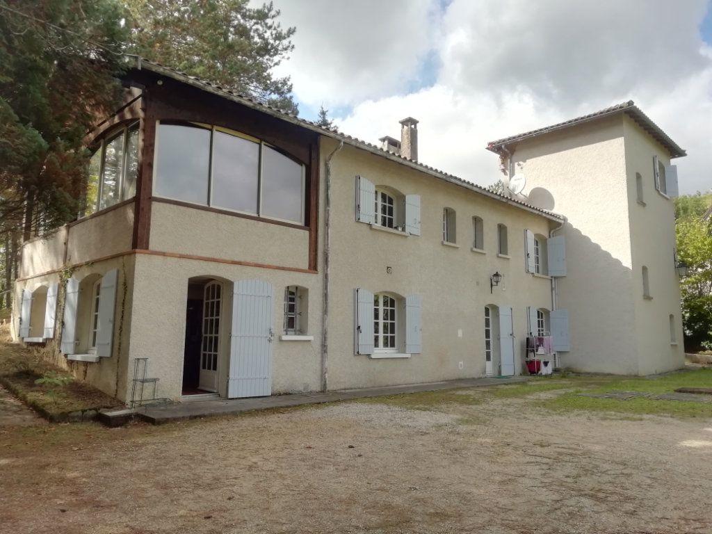 Maison à vendre 8 180m2 à Saint-Astier vignette-10