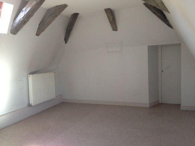 Appartement à louer 3 71m2 à Périgueux vignette-4