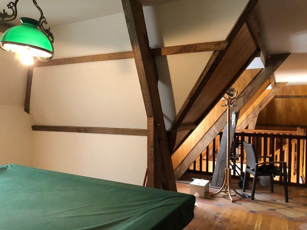 Maison à vendre 5 130m2 à Trélissac vignette-8