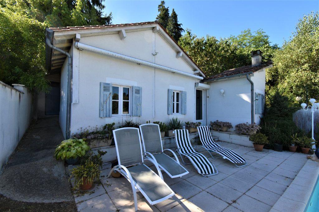 Maison à vendre 5 130m2 à Périgueux vignette-3