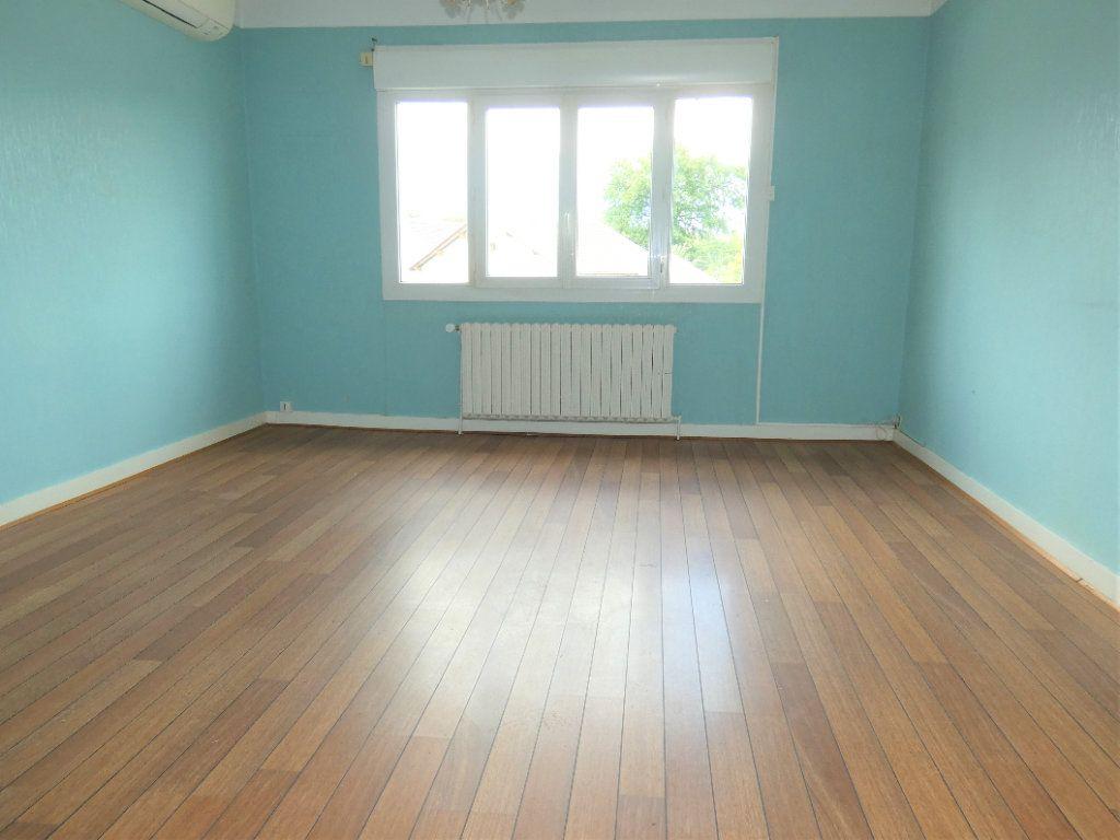 Maison à vendre 5 81m2 à Saint-Astier vignette-3