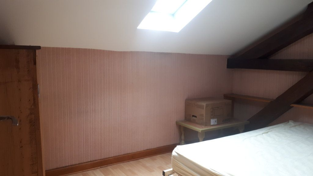 Appartement à vendre 2 31m2 à Périgueux vignette-4