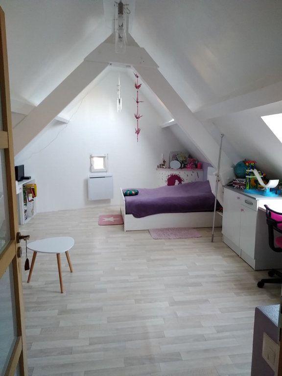 Maison à vendre 5 150m2 à Saint-Laurent-sur-Manoire vignette-4