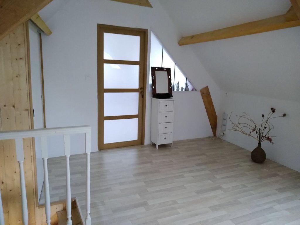 Maison à vendre 5 150m2 à Saint-Laurent-sur-Manoire vignette-11