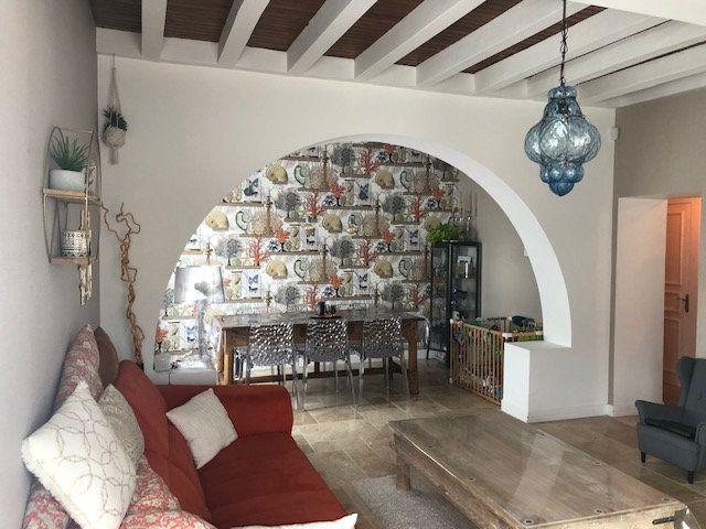 Maison à vendre 6 210m2 à Saint-Astier vignette-6
