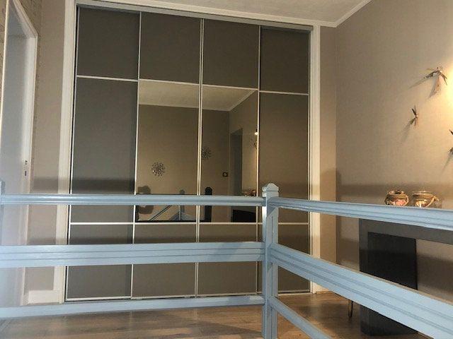Maison à vendre 6 210m2 à Saint-Astier vignette-11