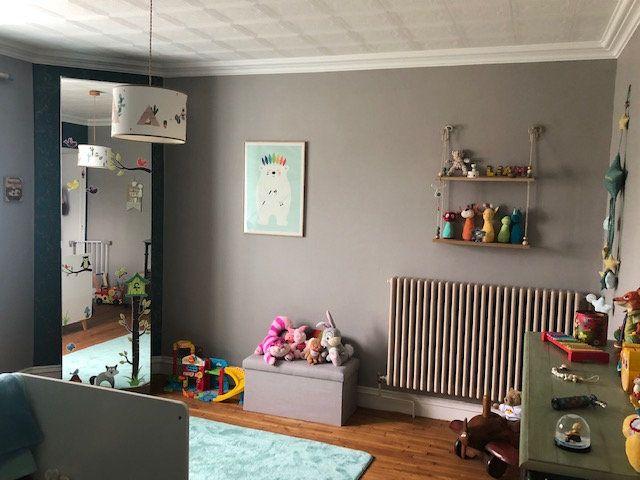 Maison à vendre 6 210m2 à Saint-Astier vignette-12