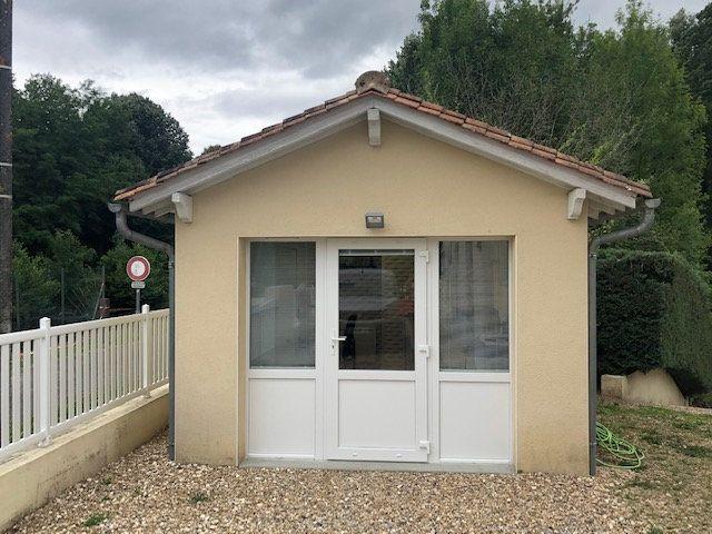 Maison à vendre 6 210m2 à Saint-Astier vignette-14
