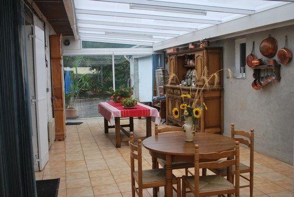 Maison à vendre 4 85m2 à Saint-Léon-sur-l'Isle vignette-3