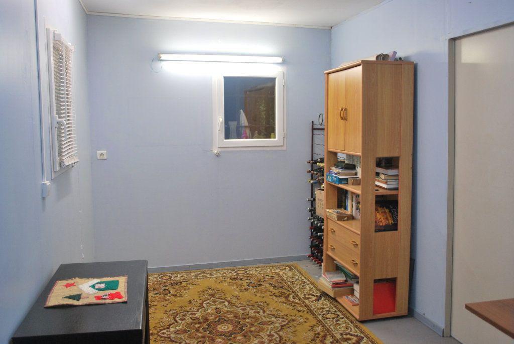Maison à vendre 4 85m2 à Saint-Léon-sur-l'Isle vignette-5