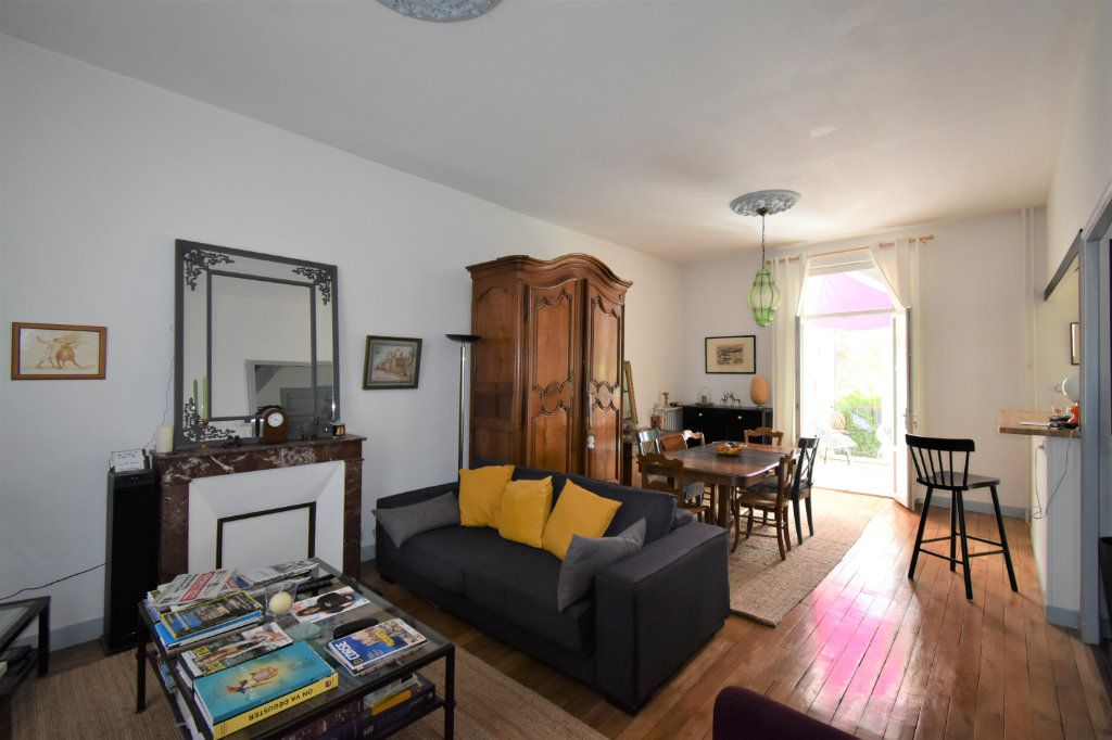 Maison à vendre 6 140m2 à Périgueux vignette-4