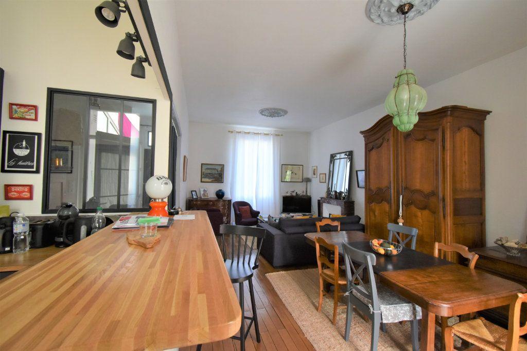Maison à vendre 6 140m2 à Périgueux vignette-5