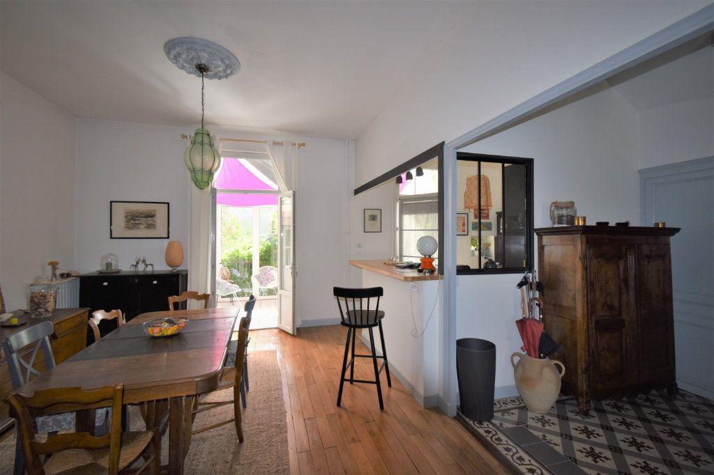 Maison à vendre 6 140m2 à Périgueux vignette-6