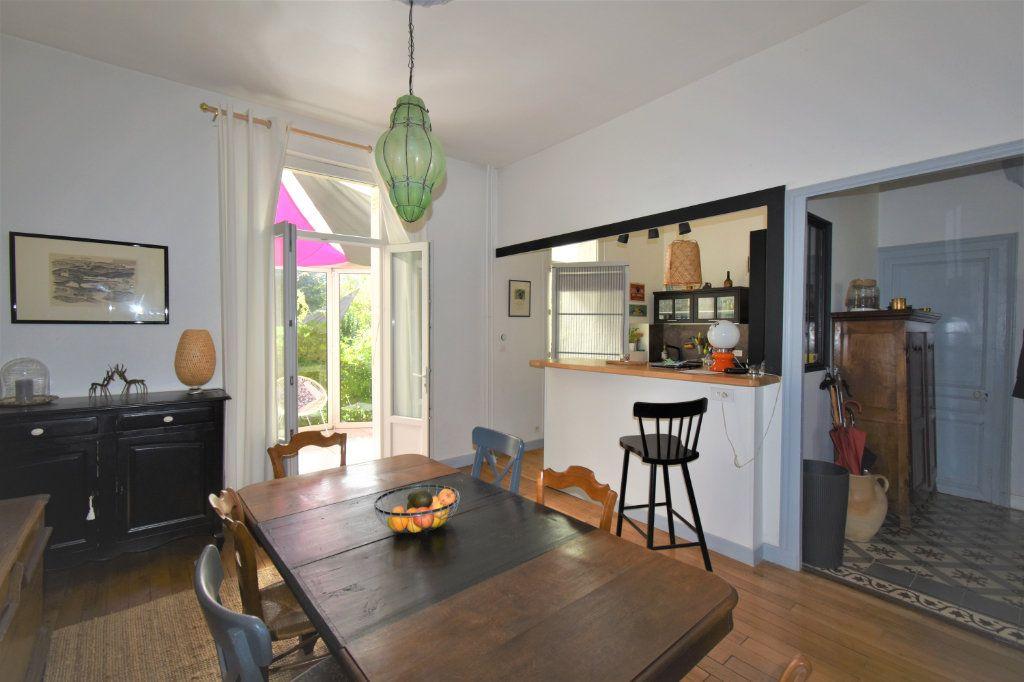 Maison à vendre 6 140m2 à Périgueux vignette-12