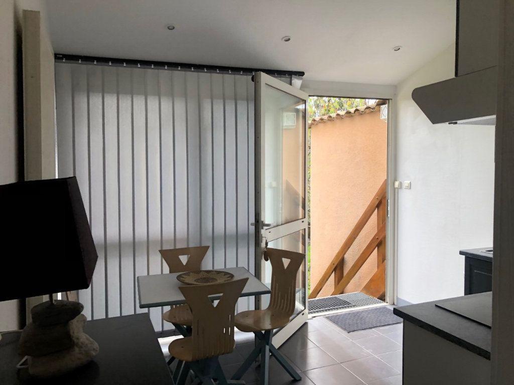 Maison à vendre 6 140m2 à Périgueux vignette-14