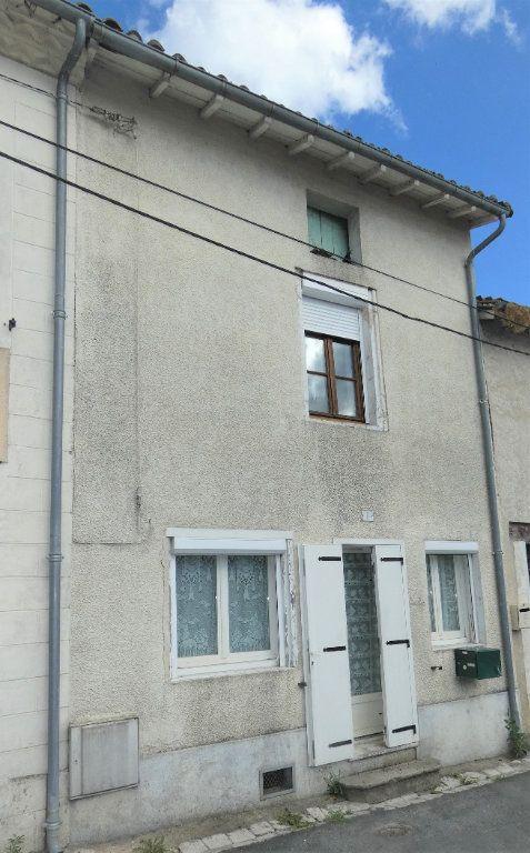 Maison à vendre 2 76m2 à Saint-Astier vignette-1