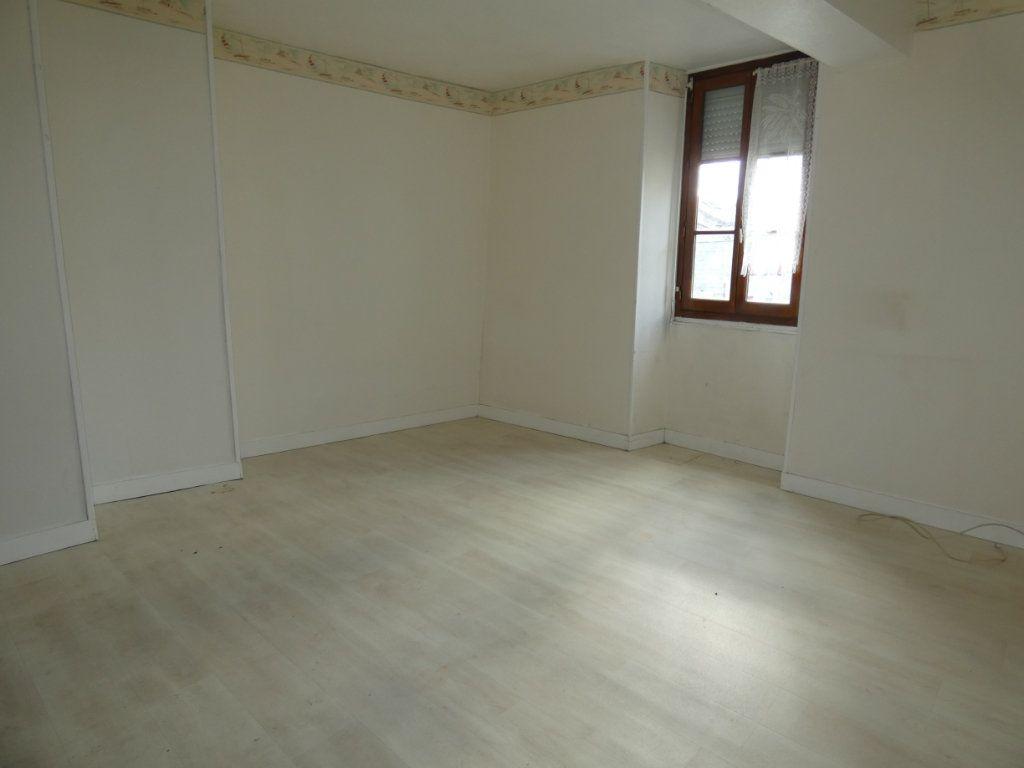 Maison à vendre 2 76m2 à Saint-Astier vignette-5