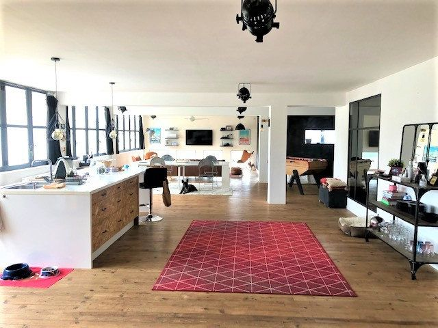 Appartement à vendre 3 166m2 à Coulounieix-Chamiers vignette-2