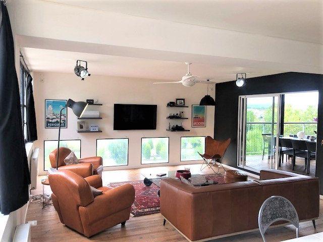 Appartement à vendre 3 166m2 à Coulounieix-Chamiers vignette-3