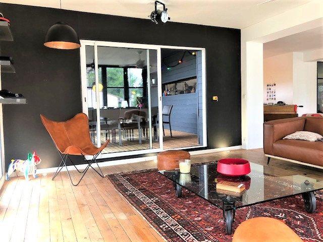 Appartement à vendre 3 166m2 à Coulounieix-Chamiers vignette-4