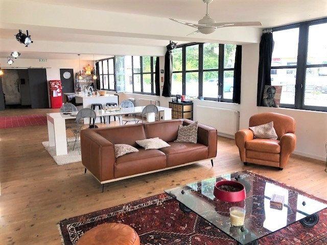 Appartement à vendre 3 166m2 à Coulounieix-Chamiers vignette-5
