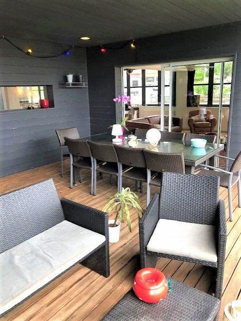 Appartement à vendre 3 166m2 à Coulounieix-Chamiers vignette-6
